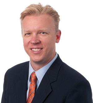 Image of Joshua B. Kirkpatrick