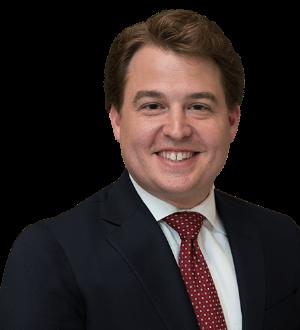 Joshua B. Schwartz's Profile Image