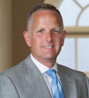 Joshua C. Neal's Profile Image