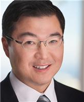 Joshua M.F. Sasaki's Profile Image