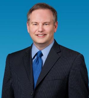 Joshua M. Fried