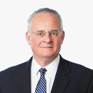 Joshua T. Buchman