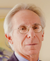 Joshua Treem's Profile Image