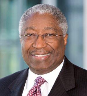 Joshua W. Martin's Profile Image