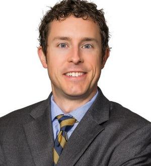 Image of Joshua Wisley