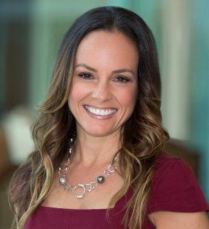 Joy A. Barrist's Profile Image