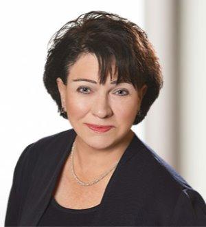 Joyce G. Mazero