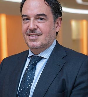 Juan Antonio Marín Alvarado