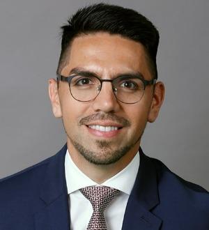 Image of Juan C. Diaz Avila