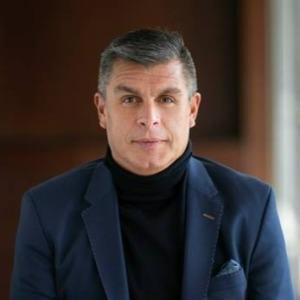 Juan Carlos Machorro Guerrero