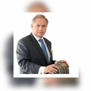Image of Juan Carlos Manríquez Rosales