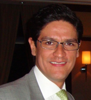 "Juan Daniel ""Daniel"" Rodríguez Cardoso"