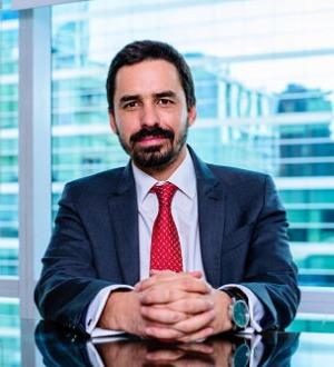 Image of Juan Diego Rabat Celis