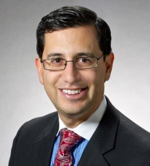 Juan F. Vasquez, Jr.