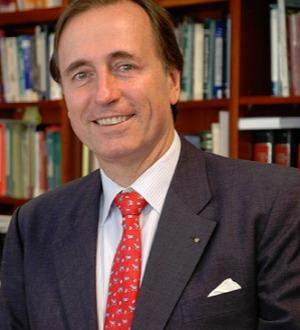 Juan Javier Negri