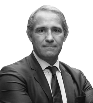Juan Jiménez-Laiglesia