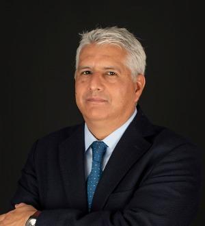 Image of Juan Jose Iturbe
