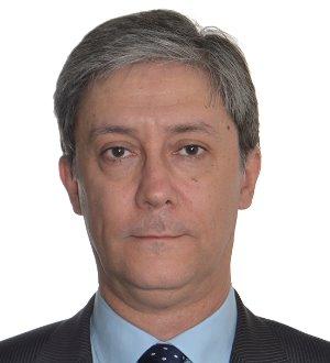 Juan Luis Morlan Taroncher