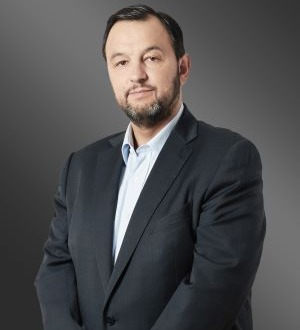 Juan Manuel González Bernal
