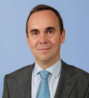 Juan Manuel Moral Calvo