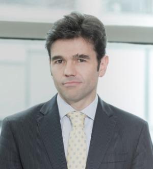 Juan Manuel Sancho Rodrigo