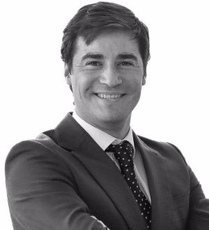 Juan Palomino Segura