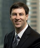 Judd A. Harwood