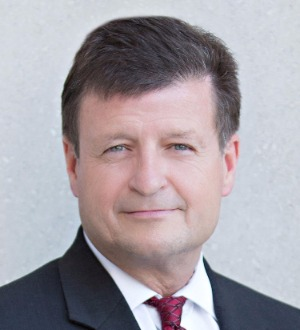Jude C. Bursavich's Profile Image