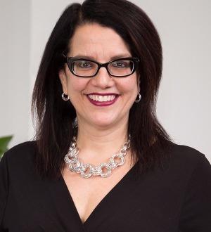 Judith A. Perritano's Profile Image