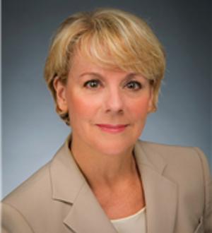 Judith Ann Pavey's Profile Image