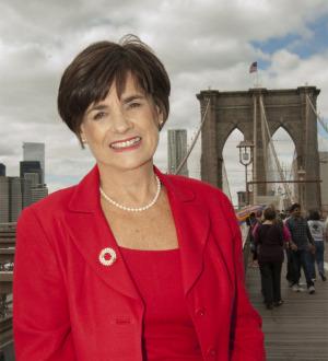 Judith D. Grimaldi