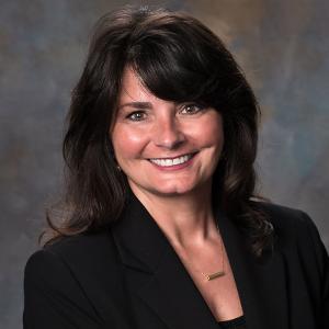 Judith E. Galeano
