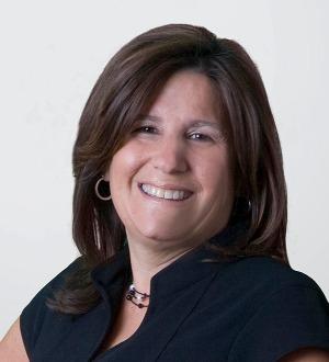 Judith E. Kreitzer's Profile Image