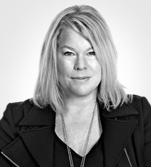 Judith Hull