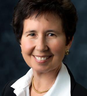 Judith M. Dworkin