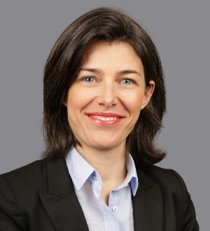 Judith Raoul-Bardy