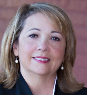 Judith W. Giorlando's Profile Image