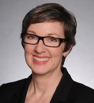 Image of Judy Jennison