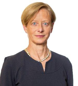 Judy L. Leone's Profile Image