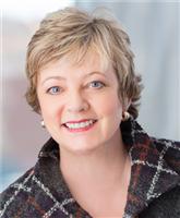 Judy N. Boyes, Q.C.
