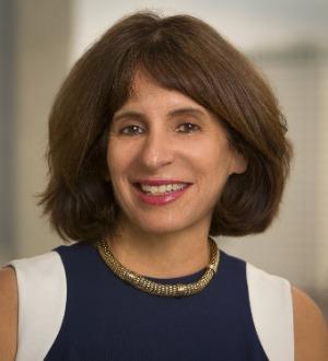 Image of Judy Y. Barrasso