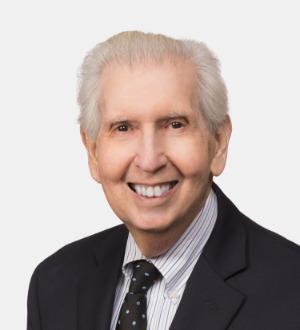 Jules S. Cohen's Profile Image