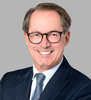 Jules Turcotte