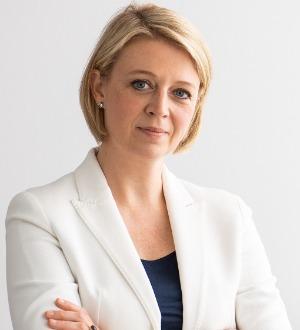 Julia Alexandra Schütte