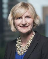 Julia Gruenewald Bernstein's Profile Image