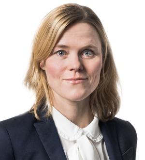 Julia Reinsch