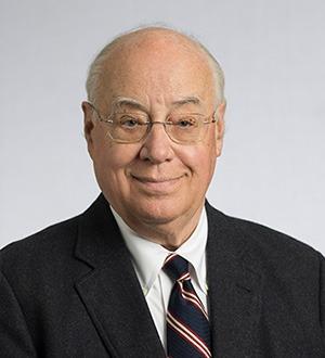 Julian D. Butler