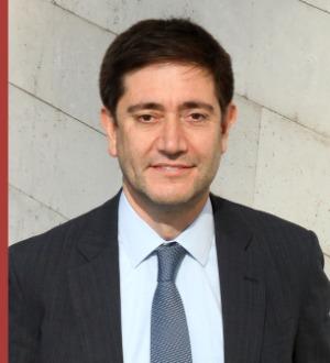 Julián López Masle