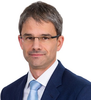 Image of Julian Ries