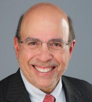 Julian S. Millstein